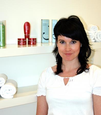 Susanne Marx