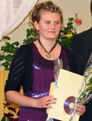 Swetlana Sandr