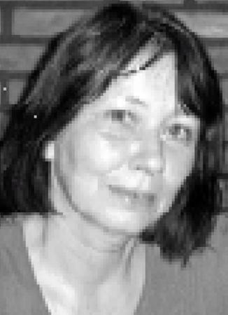 Sylvia Przywarra.png