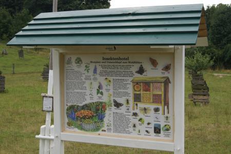 Tafel Insektenhotel.JPG