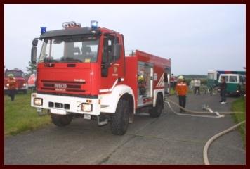 Tanklöschfahrzeug TLF 1624 Trupp_2
