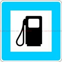 mhg24.de hilft Ihnen zu sparen, suchen Sie die günstige Tankstelle in Ihrer Nähe