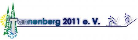 Logo_Tannenberg_eV