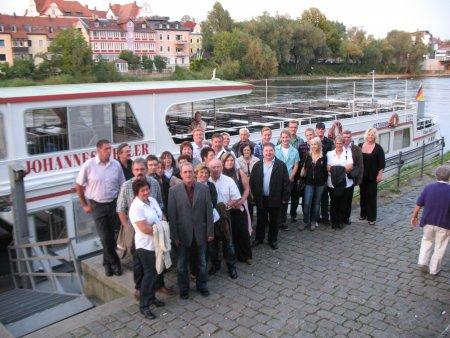 Tanzschifffahrt 2011.JPG