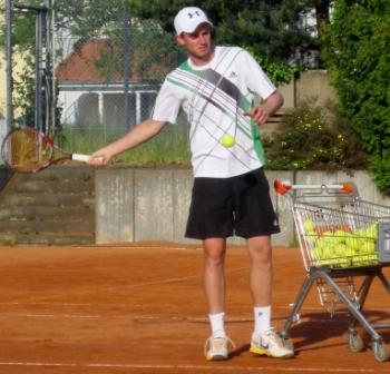 TC Trainer Seissler_kl.JPG