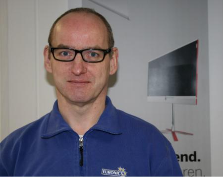 Marko Lesniok