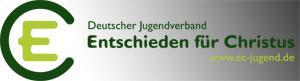Teenkreis (ÖSeNe)  Öllingen - Setzingen - Nerenstetten