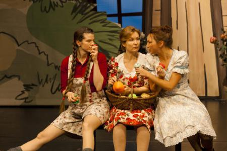 Theater 2012-4