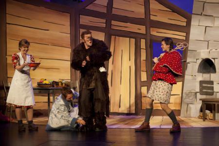 Theater 2012-5