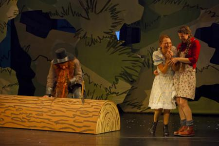 Theater 2012-6