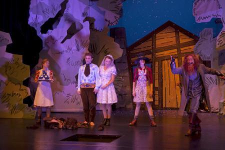 Theater 2012-8
