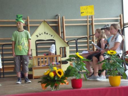 Theaterstück 2010.JPG