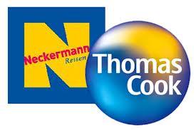 Thomas Cook - Neckermann