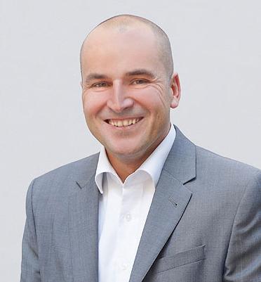 André Thomaßen
