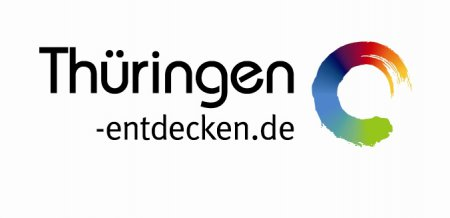 Thüringen Logo aktuell.JPG