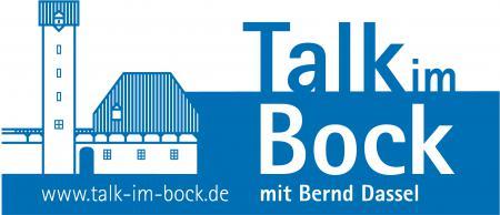 Talk im Bock