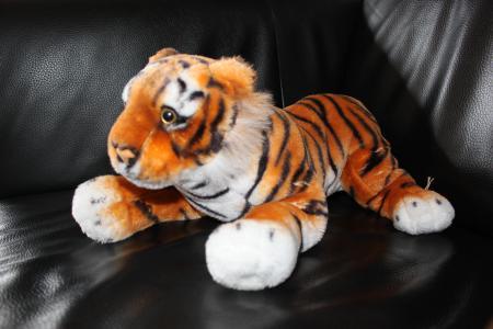 Tigerklasse