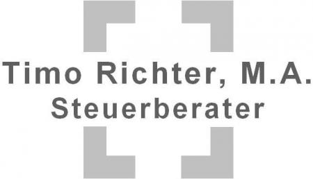 Timo Richter