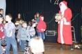 Titel 2011 Kinderweihnachtsfeier.JPG