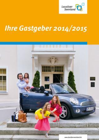 Titel Gastgeberverzeichnis 2014_15
