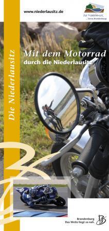 Motorradkarte 2010