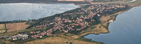 Luftbild Pouch 2