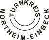 Turnkreis Northeim- Einbeck