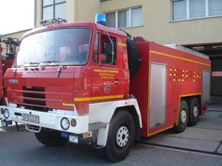TLF 16 S