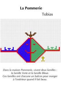 Projekt 6B PixelArt (18)