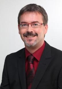 Torsten Gebhardt