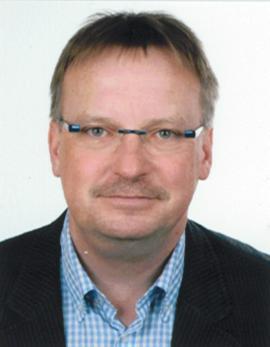 Torsten Meincke.jpg