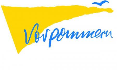 Tourismusverband Vorpommern
