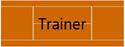 TrainerButton_klein
