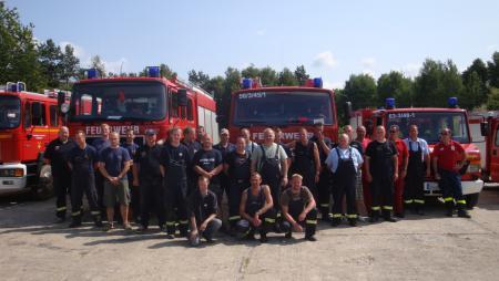 Training1307Lärz.jpg
