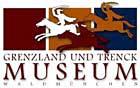 Trenck und Grenzlandmuseum in Waldmünchen