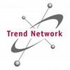 trend_network.de