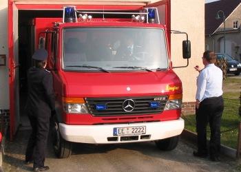 TSF-W 1.Einfahrt GereHaus.jpg