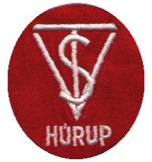 TSV Hürup e.V.