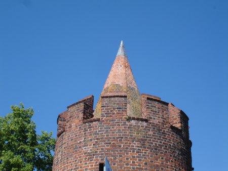 Turmspitze_MTZ.JPG