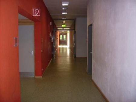 turnhalle-02.jpg
