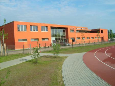 turnhalle-06.jpg