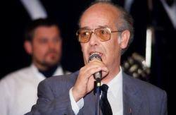 Ulfert Kaltenstein