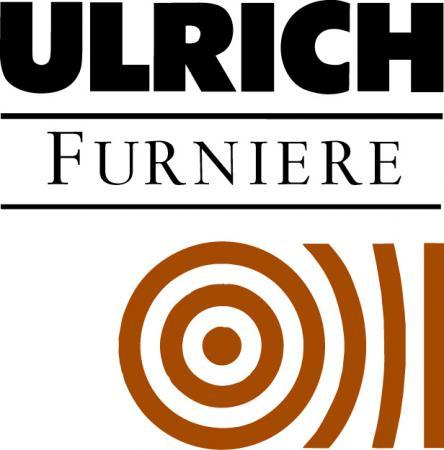 Ulrich & Co. KG