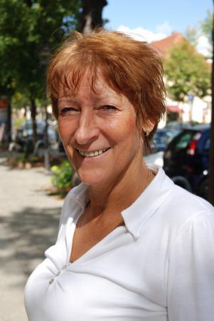 Ulrike Bruns_s.JPG