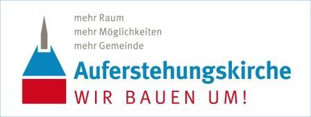 Umbau-Logo