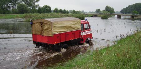 Löschfahrzeug2