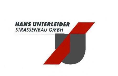 Logo Unterleider