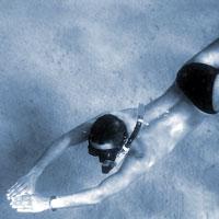 unterwasser-franz-apnoe_jpg.jpg