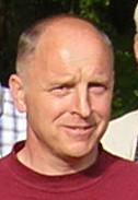 Werner Küster