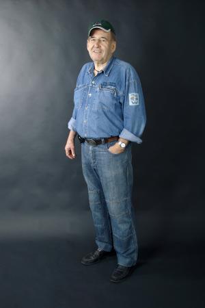 Uwe Jeans.jpg